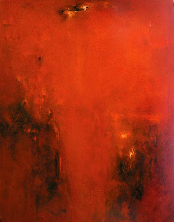 02-12-16 (huile sur toile-162x130)