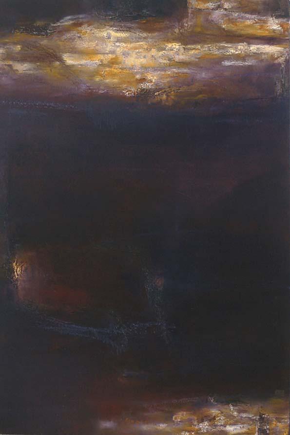 03-09-15 (huile sur toile-162x114)