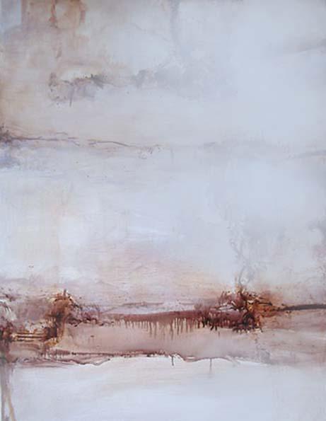 05-01-15 (huile sur toile-100x81)