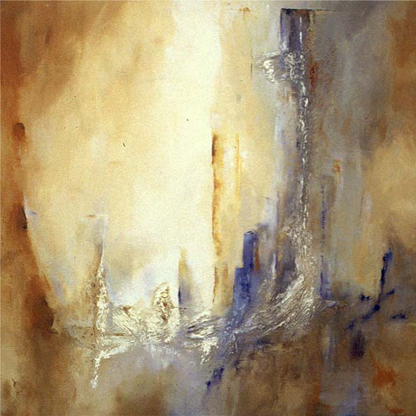00-05-05 (huile et poudre de marbre sur toile-80x80)