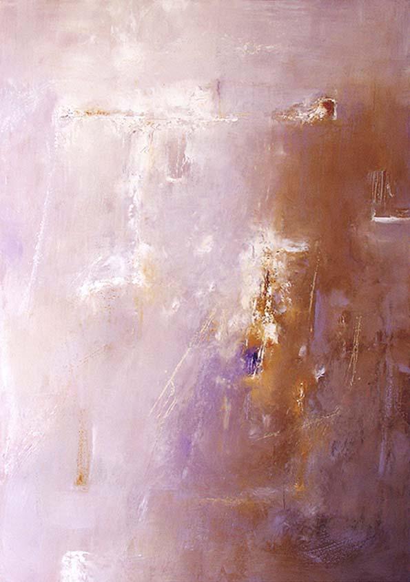 03-01-24 (huile sur toile-162x130)