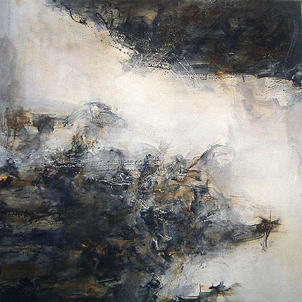 04-11-12 (huile sur toile-100x100)
