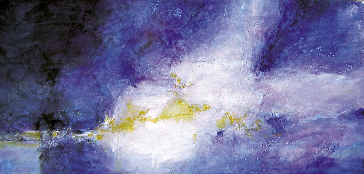 04-12-30 (huile sur toile-195x89)