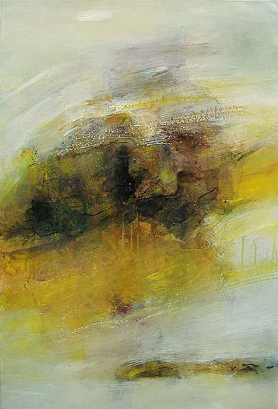 05-04-16 (huile sur toile-92x60)